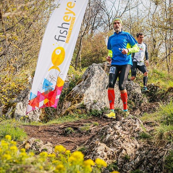 Fotografie eveniment - Brașov Marathon