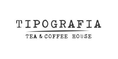 Tipografia Brasov