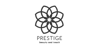 Prestige Beauty & Spa