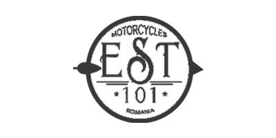 Est 101 Motorcycles