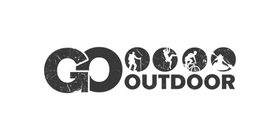 GO Outdoor