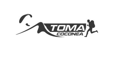 Asociatia Toma Coconea