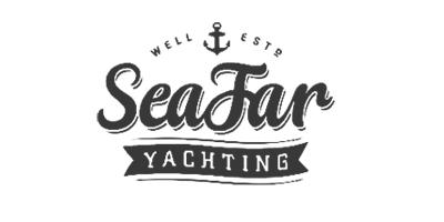Seafar Yachting