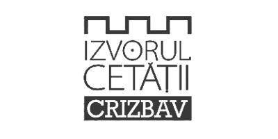 Izvorul Cetatii Crizbav
