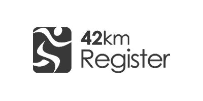 42KM Register