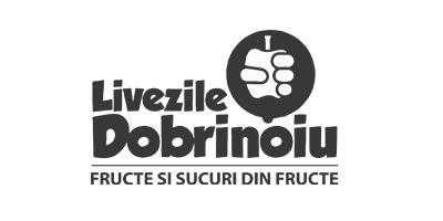 Livezile Dobrinoiu