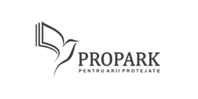 Propark