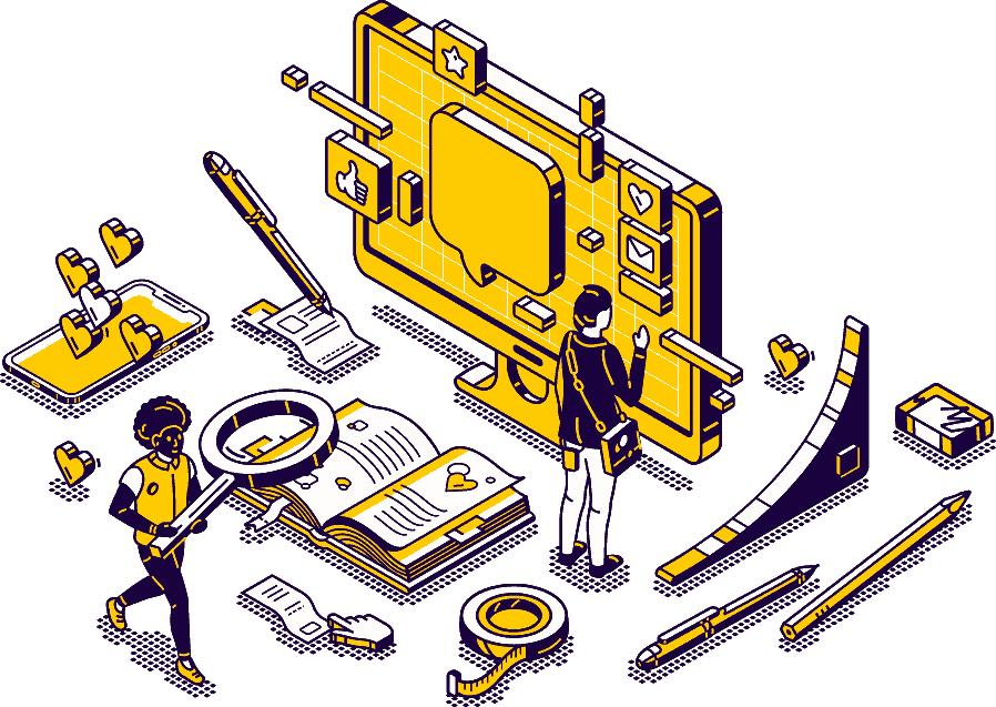 servicii, web, design, brasov, brașov